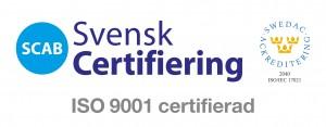 SveCert_SwAc_ISO_9001_Swe_72dpi